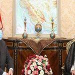 تذکر ذوالنو به سفیر فرانسه در پی توهین به پیامبر اسلام