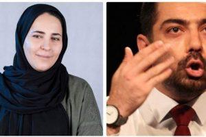سینمای «مؤلف» اثرگذار است نه سینمای «تکرار»/ سینماگران قمی چشمانتظار حمایت مسؤولان