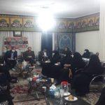افزایش فعالیتهای فرهنگی در بوستانهای بانوان قم