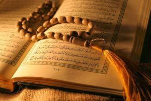 نزول قرآن ادبیات و تاریخ عرب را شکوفا کرد