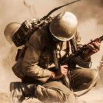ویژه برنامههای هفته دفاع مقدس در مسجد مقدس جمکران آغاز شد