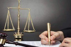 قرارنهایی پرونده «گوهرناز» صادر شد
