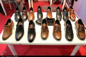 انتقاد از دلالبازی در صنعت کفش/سنگاندازی دولت بدتر از تحریم خارجی است