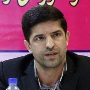 ۴۰ فقره تسهیلات ۳۰ میلیونتومانی به باشگاههای ورزشی قم پرداخت شد