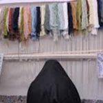 آخرین مهلت ثبت نام بیمه قالیبافان تا 5 مهر ماه