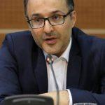 هزینه ۲۰۰ میلیارد تومانی ساخت تونل بلوار جمهوری اسلامی