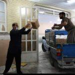 ۳ هزار بسته معیشتی توسط اداره کل اوقاف استان میان نیازمندان قمی توزیع می شود