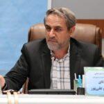 رئیس پژوهشکده فلسفه و کلام پژوهشگاه علوم و فرهنگ اسلامی درگذشت
