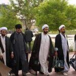 بیش از ۹۵۰ مبلغ توسط دفتر تبلیغات اسلامی به سراسر کشور اعزام شدند