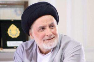 علامه مرتضی عاملی برحمایت از انقلاب اسلامی تأکید ویژهای داشت