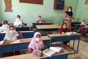 مدارس ابتدای قم بیش از ۸۰ درصد کمبود نیروی انسانی دارد