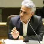 احیای 15 واحد صنعتی راکد و غیر فعال در استان قم
