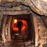 واگذاری اکتشاف و بهرهبرداری 200 محدوده معدنی در قم