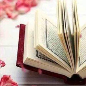 درخشش قمیها در مسابقات قرآنی کونگفوکاران کشور
