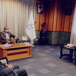راه اندازی قرارگاه عملیاتی ستاد ملی رشد کرونا را مهار میکند