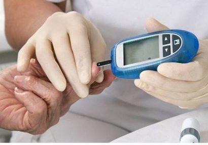 شیرینکنندههای مصنوعی موجب ابتلا به دیابت میشوند؟|شهرکریمه