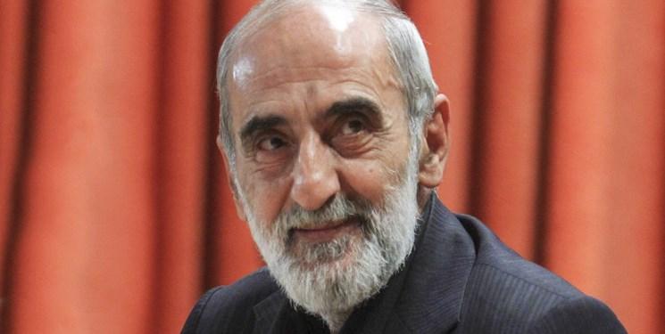 آقای روحانی! توبه گرگ مرگ است