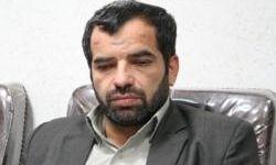 وضعیت برخی نمازخانههای بینراهی استان مطلوب نیست