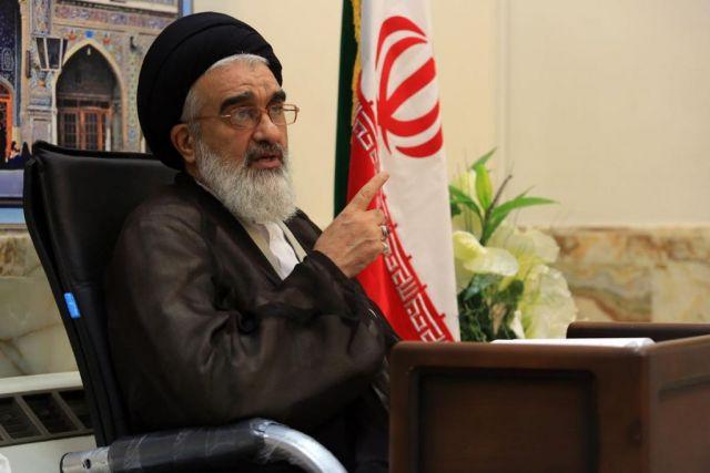 """""""رسانههای انقلابی"""" الگوهای نظام اسلامی را به جهان انعکاس دهند /مسؤولان حریم رسانهها را حفظ کنند"""