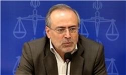 بدحجابی عامدانه مورد پیگیری قوه قضاییه قرار میگیرد