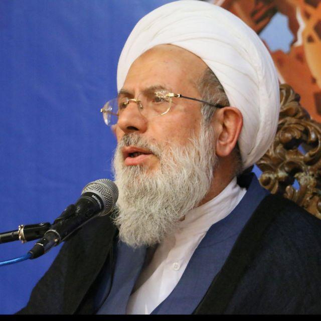 فایل منتظری حرف جدیدی نیست/هنوز میخواهند از امام انتقام بگیرند