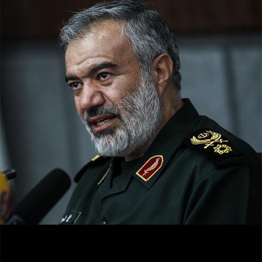 برخی از مسؤولان هنوز مبانی انقلاب اسلامی را باور ندارند/میگویند برای حل مشکلات با شیطان تعامل کنید