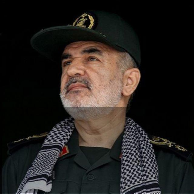 در برجام بدنبال استراتژی کاهش قدرت ایران هستند/امروز درفضاهای دور دست با دشمنان در نبردیم