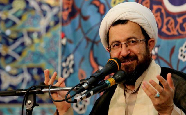 جناحهای سیاسی از اتهام زنی بپرهیزند/سه وصیت مهم امام خمینی(ره) به مدیران و مردم