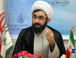 تبیین سیاست های تبلیغ در اربعین/حضور بیش از 2 و نیم میلیون ایرانی در اربعین امسال