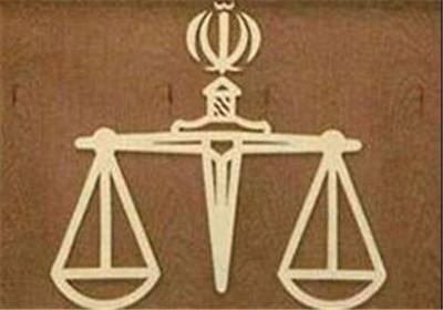 مهدی کاهه به عنوان دادستان جدید قم معارفه شد