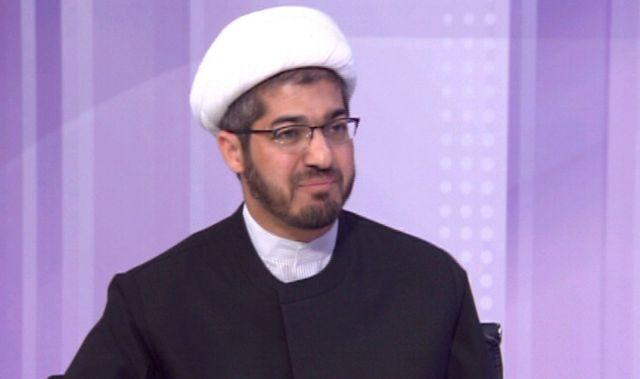 علما باید نگاه اهل سنت به شیعیان را تغییر دهند/لزوم بازبینی سیاستهای رسانهای محور مقاومت