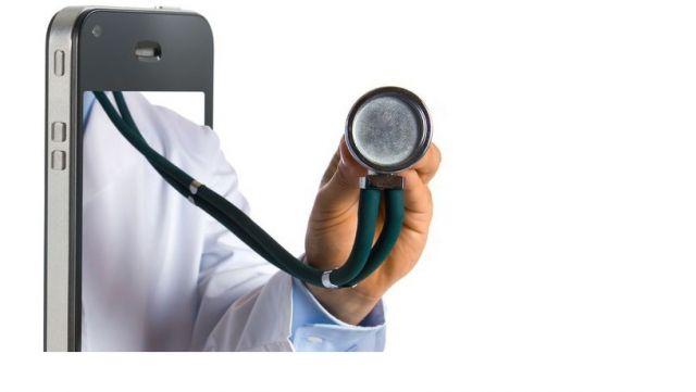 موبایل شما پرستار مجازی شما میشود