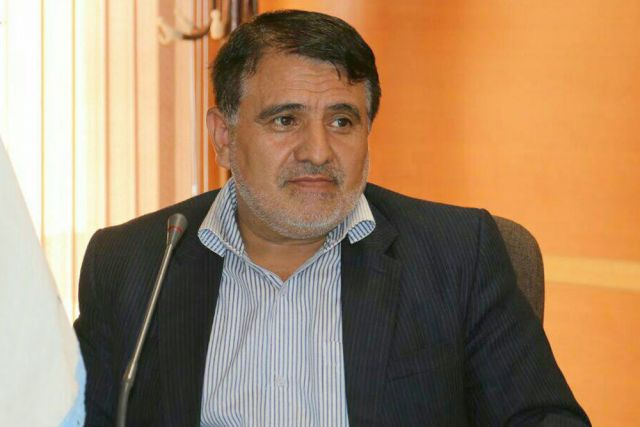 صحت انتخابات شوراها در قم تایید شد