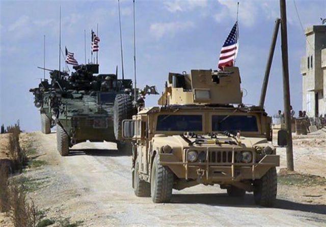 هشدار نمایندگان کنگره آمریکا درباره هر گونه اقدام نظامی علیه سوریه