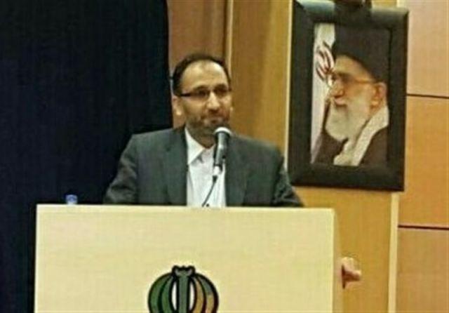 تدوین قوانین امربهمعروف شاهکاری در نظام اسلامی است