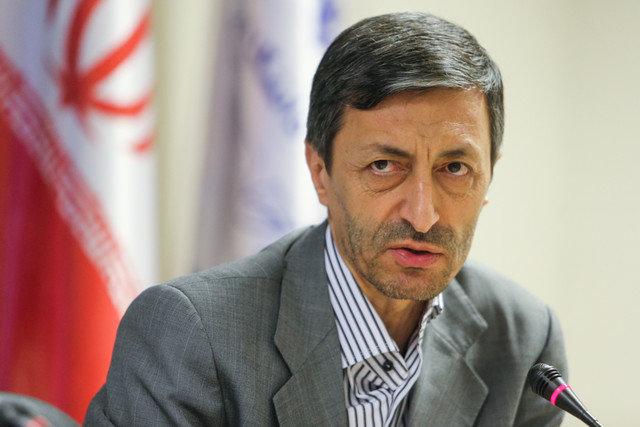 همکاری کمیته امداد با حوزه علمیه برای طرح مددکاری اسلامی