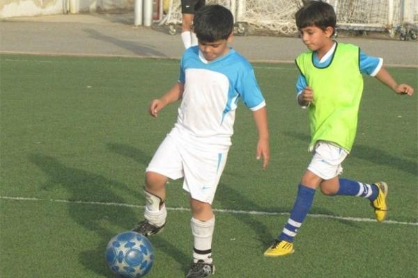 وقتی فوتبال شهر قم برای سایر تیم ها زنگ تفریح می شود؛ ۲۰ گل خورده تنها در سه بازی