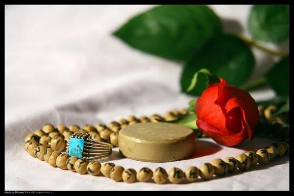 نماز ظهور عاشورا در شهر قم باشکوهتر از هرسال برگزار گردد