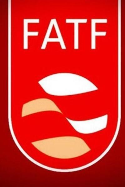 مسئول راهبری اقتصاد مقاومتی حوزه های علمیه: تصویب FATF خودباختگی و تسلیم مطلق هست