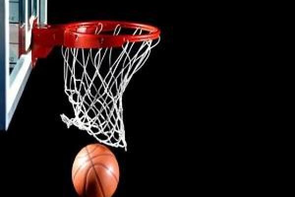 سومین دوره لیگ بسکتبال در شهر قم برگزار می گردد