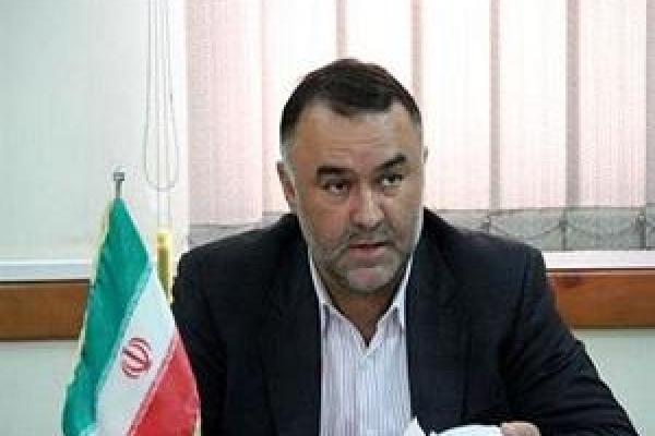 همه دستگاه های اجرایی برای تکمیل موزه انقلاب اسلامی مشارکت کنند
