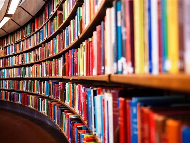 به چه سبب پای ادبیات در ترجمه معکوس می لنگد؟/ منفعت طلبی دولتمردان در بازار جهانی