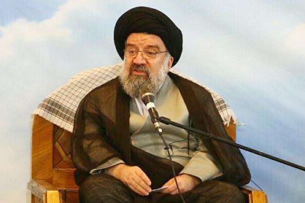 همه باید برای اجرایی شدن بیانیه «گام دوم انقلاب» تلاش کنند – خبرگزاری مهر | اخبار ایران و جهان
