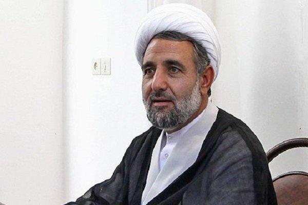 انتقال آب از دریای عمان میتواند مشکل کم آبی ۲۳ استان را حل کند – پایگاه خبری شهرکریمه   اخبار ایران و جهان