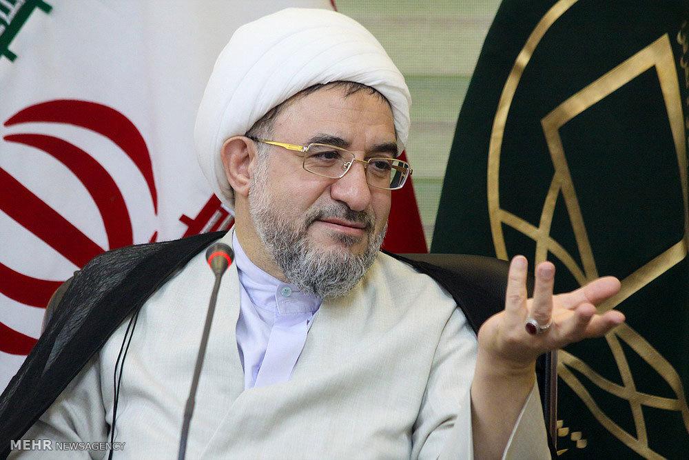پلیس با تجاهر به جرم برخورد جدی کند – پایگاه خبری شهرکریمه   اخبار ایران و جهان