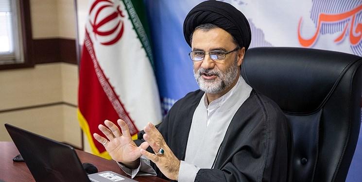 گفتوگوی تفصیلی فارس با نبویان-۱ | تشریح ۱۵ دلیلِ ناممکن بودن حمله نظامی آمریکا به ایران