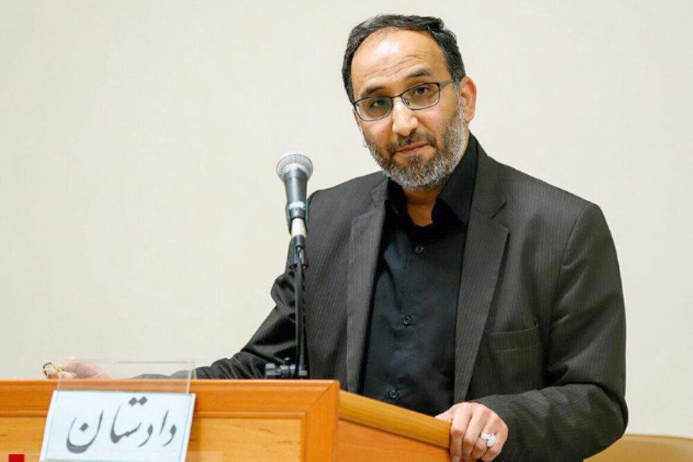 برخورد جدی با هنجارشکنان در قم/حمایت از مال باختگان پروژه رضوان – پایگاه خبری شهرکریمه | اخبار ایران و جهان