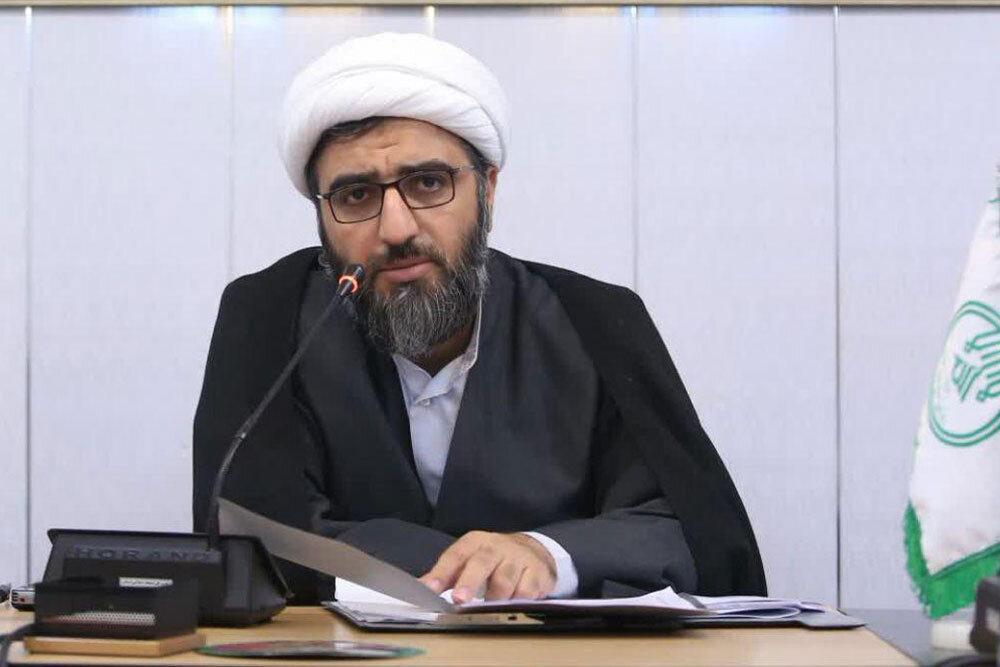 سازمان تبلیغات اسلامی در مسائل اجتماعی مردم حضور جدی خواهد داشت – پایگاه خبری شهرکریمه | اخبار ایران و جهان