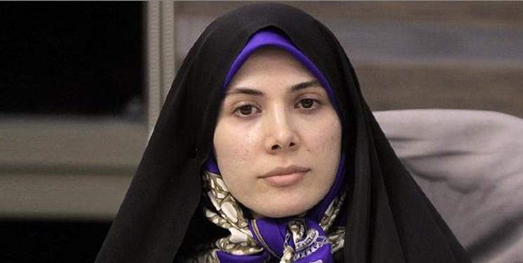 بررسی سازوکار قانونی ارز دیجیتال در مجلس/تشریح وضعیت بیت کوین در ایران