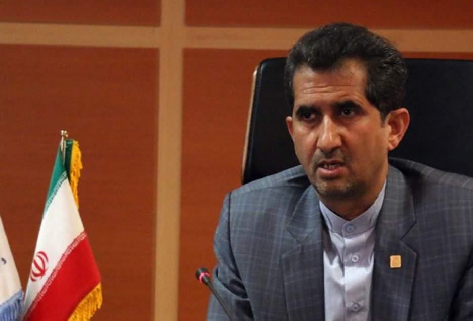 شهرکریمه – کاهش مرگومیر به دلیل بیماریهای عفونی در ایران